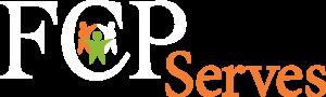 FCP Serves_reversed-NEW